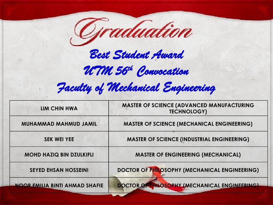 utm civil engineering thesis