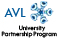 AVL Simulation Technologies website
